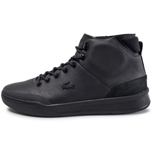 Redoute La Chaussure Chaussure Lacoste Redoute Redoute La Chaussure Chaussure Lacoste La Lacoste Redoute nOPk80wNZX