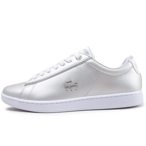 3f420d54942 Baskets basses Parley Ultra X ... ... chaussure-lacoste-pas-chers
