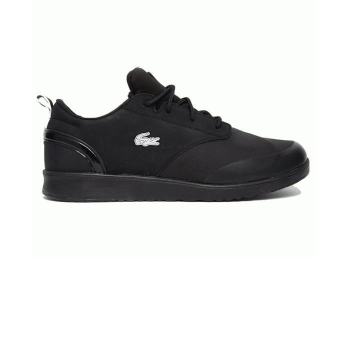 7a76de6bbf chaussure lacoste light 01