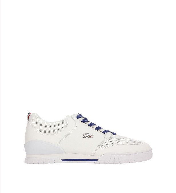 69b04c0ae2 chaussure lacoste live homme