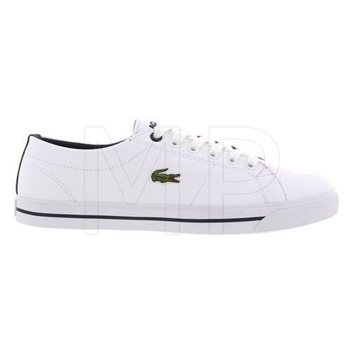 f8a3150922 Marcel Chaussure Lacoste Chaussure Lacoste Femme Marcel Lacoste Femme Marcel  Chaussure QsrBthCdx