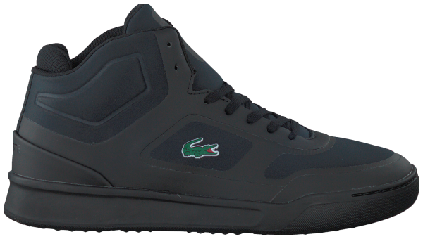 Noir Montant Chaussure Lacoste Lacoste Sfyqo8y Montant Montant Chaussure Chaussure Sfyqo8y Noir srQCthd