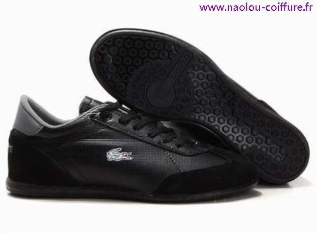 824d03cb7a Chaussure Lacoste Pas Chaussure Cher Chine Cher Chaussure Pas Chine Lacoste  uwTZOkPXi