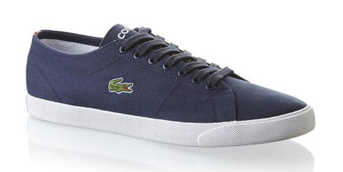 3de54b97ec772 Chaussures Homme - Lacoste Endliner 217 1 SPM khaki pour Homme en Stock -  Nouvelle Chaussures Lacoste Homme [r14ou7184] Basket Basse Lacoste  Explorateur ...