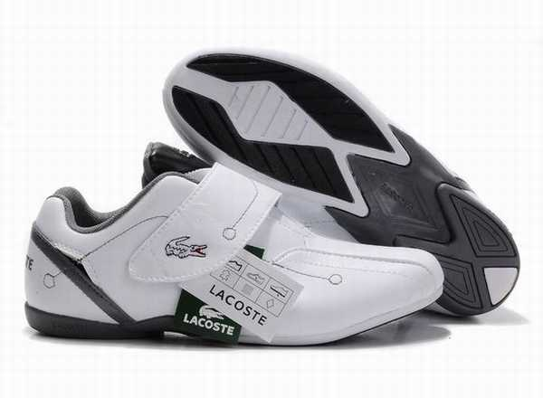 Protect Lacoste Chaussure Chaussure Lacoste Jn Protect Protect Lacoste Chaussure Jn IEDH29