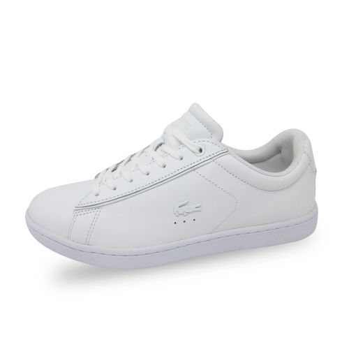 82fc412b2e chaussure lacoste sport femme