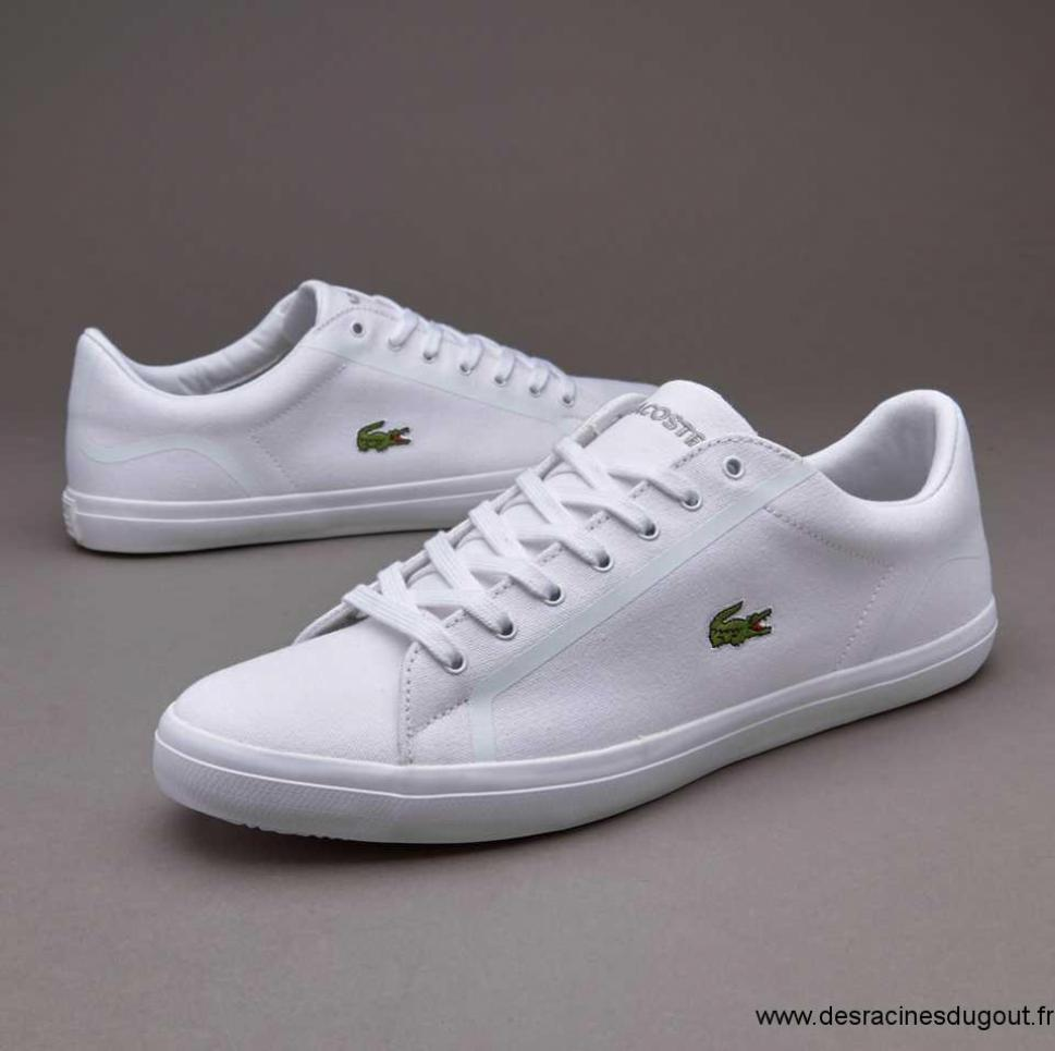67914bbd79 Chaussure Lacoste Grand Ou Taille Petit rrwAqC1