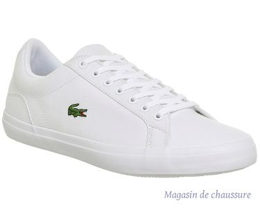d7c4f7af21 Taille Chaussure Lacoste Grand Petit Ou RnWSq1Z
