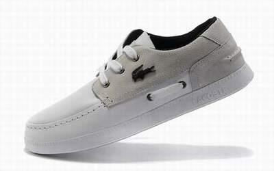 Dernière Collection chaussure lacoste zalando - chaussure lacoste zalando  impact tr noir.chaussure lacoste zalando se concentre sur l effort de faire  des ... cfbb4d904cb3