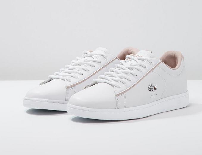 267fe8626e0 chaussure lacoste zalando