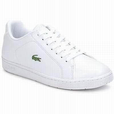 1addd13fcb6 BDcgY79 Zalando Boutique Authentique Lacoste TRAJET Baskets basses white  chez Zalando chaussure lacoste pointure 48