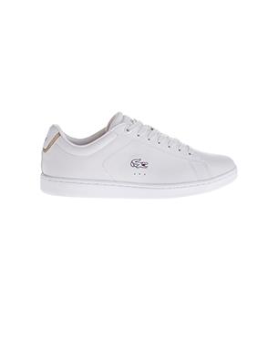 31ec713f8c7 Nouvelle Nouvelle Chaussure Chaussure Femme Lacoste B4dqwdT-tough ...