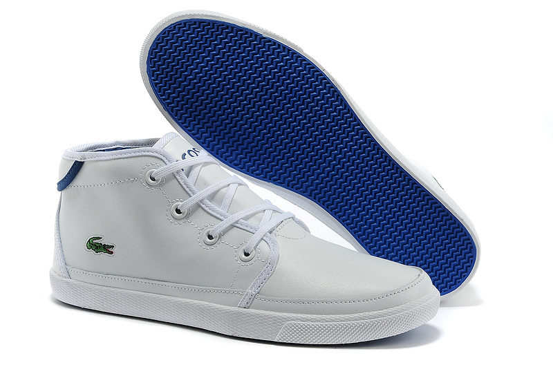 Homme Lacoste Solde Chaussure Chaussure Solde StwIFqfvxW   socialite ... 3ee364f391e6