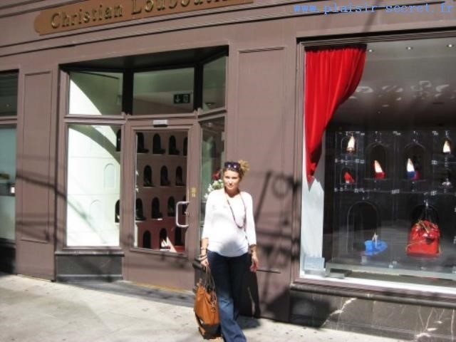 chaussures louboutin a geneve