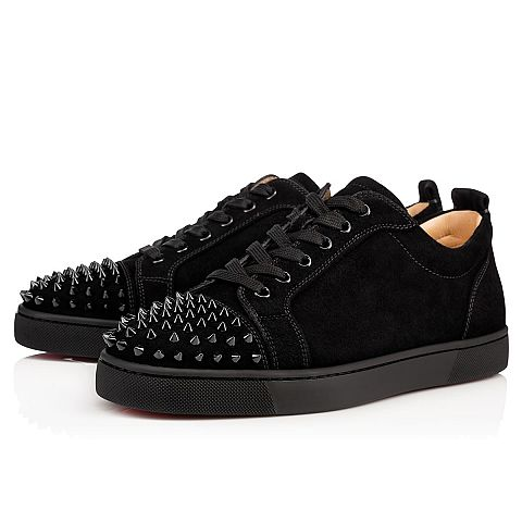 louboutin homme geneve