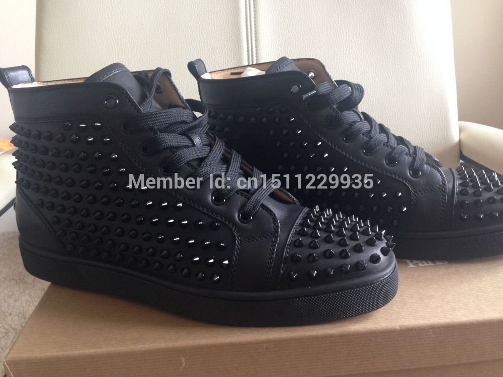 chaussure louboutin homme aliexpress. Black Bedroom Furniture Sets. Home Design Ideas