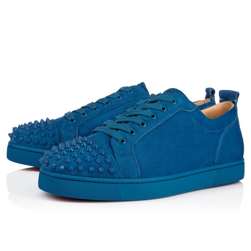 chaussure louboutin prix homme