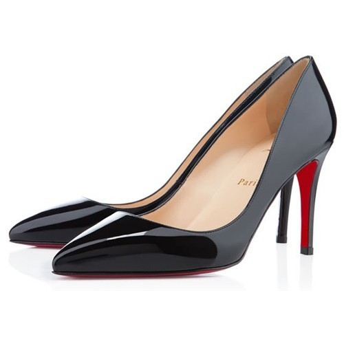 chaussures louboutin degriffees