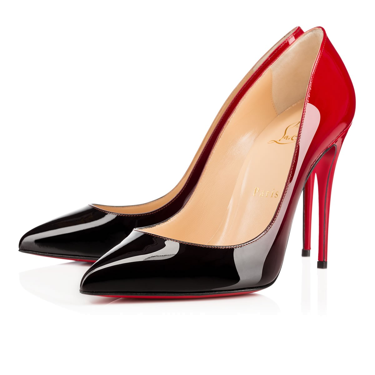 Chaussure Et Louboutin Chaussure Rouge Rouge Noir Chaussure Louboutin Noir Louboutin Et 3TFlKcu1J