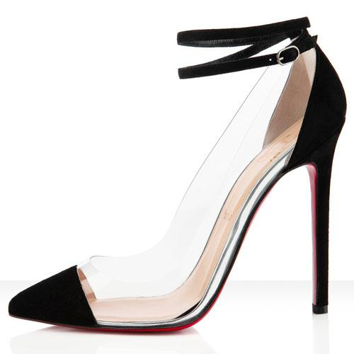site officiel louboutin