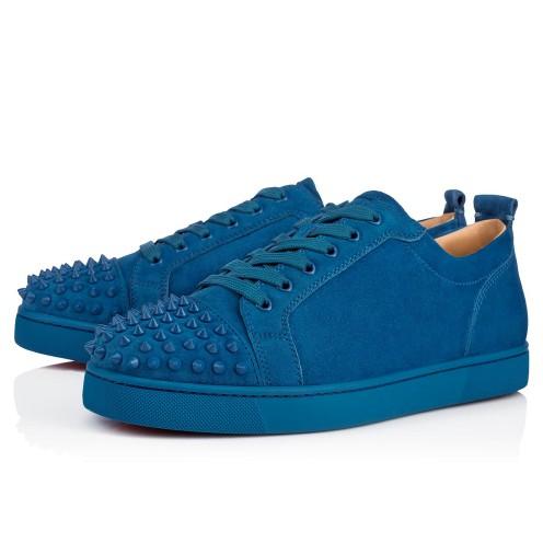 chaussure louboutin ou acheter