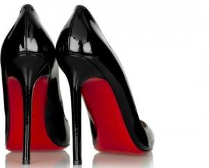 chaussure louboutin et prix