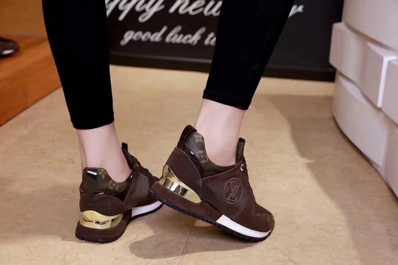 714036cd777 chaussure louis vuitton femme 2015