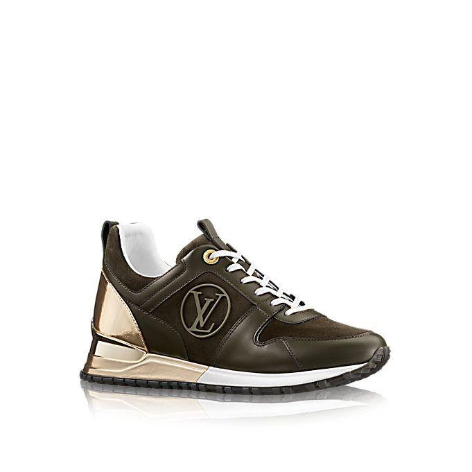 d915a23b29c chaussures louis vuitton noir et violet