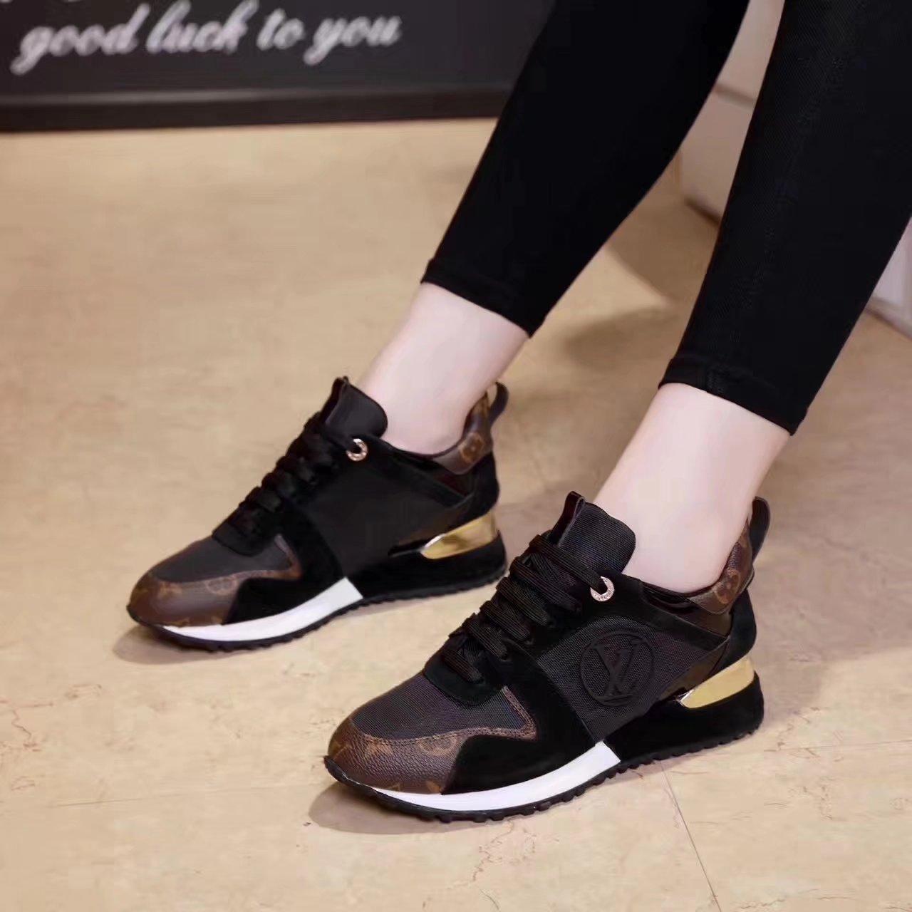45027edd6399 chaussures louis vuitton noir et violet,chaussure louis vuitton prix shop,chaussures  louis vuitton femme pas cher