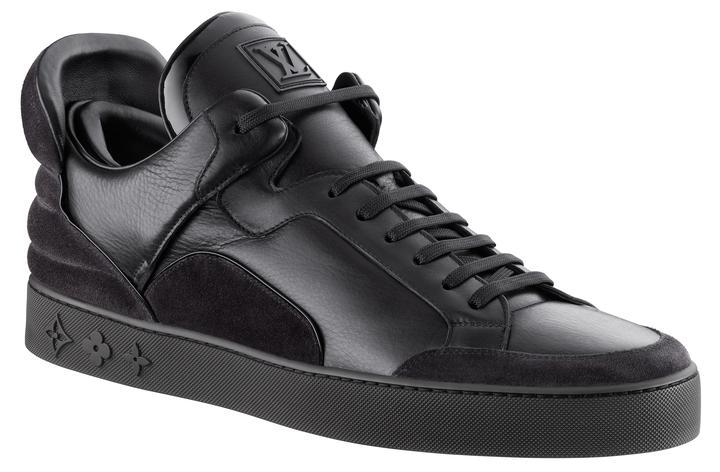 11c25529635 louis vuitton collection 2013 chaussure louis vuitton chaussure kanye west prix  chaussures louis vuitton bocage paris