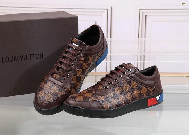 Livraison Gratuite basket louis vuitton femme kanye west,chaussure louis  vuitton prix louis vuitton chaussures homme 2012,louis vuitton sacoche  homme prix ... b6d6c9b9038