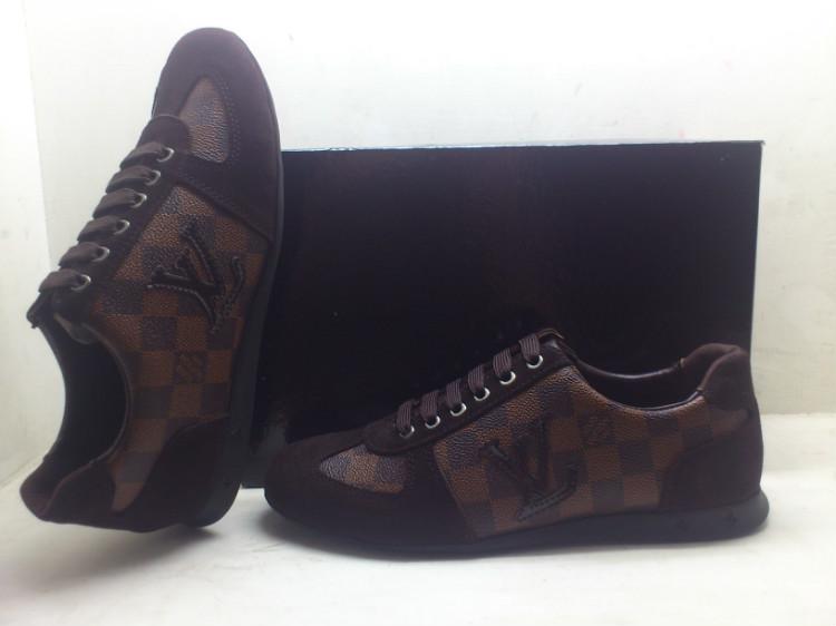 6ba71706959 prix chaussure louis vuitton homme