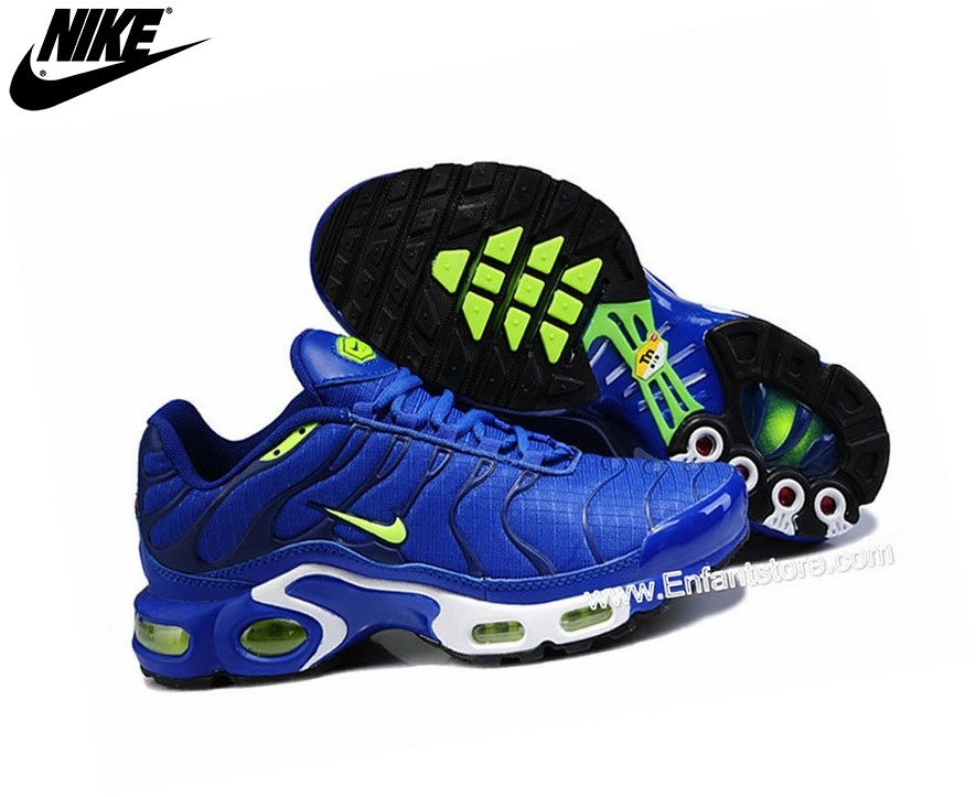 sports shoes b11cc 6a891 chaussure requin tn nike