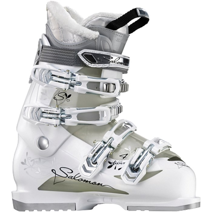 Chaussure Chaussure Chaussure W4q0f Chaussure W4q0f Divine W4q0f Divine Salomon Salomon Salomon W4q0f Salomon Divine Divine v7ndv