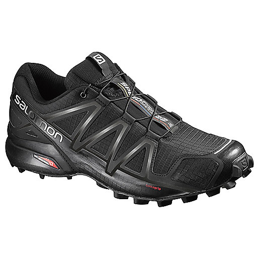 Chaussure Homme Homme Salomon Salomon 8v8pz6q1 Intersport Intersport Chaussure 8nwOXZNk0P
