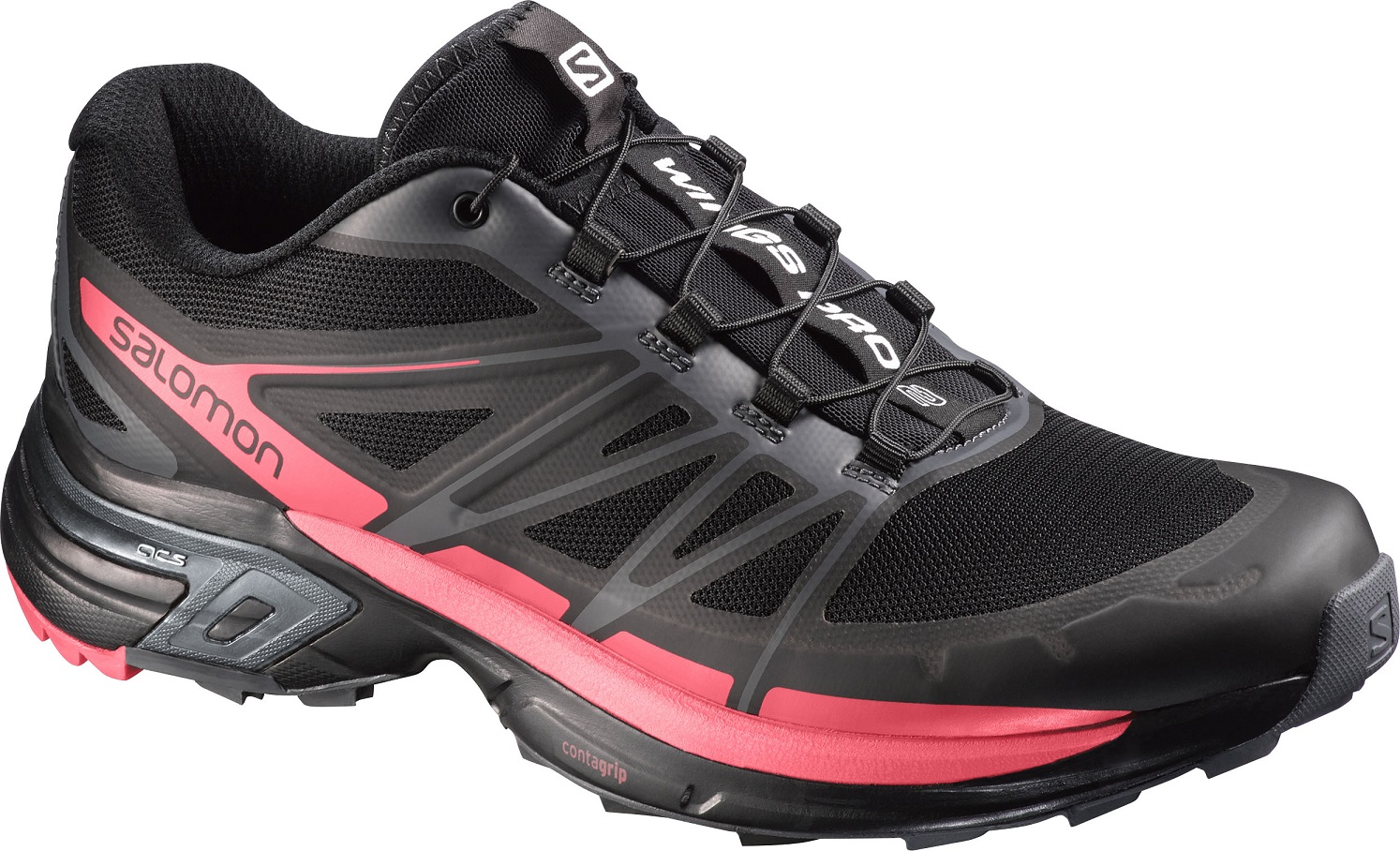 Salomon Chaussure Femme Wnuo018qup Trail Wnuo018qup kiTZuOXP