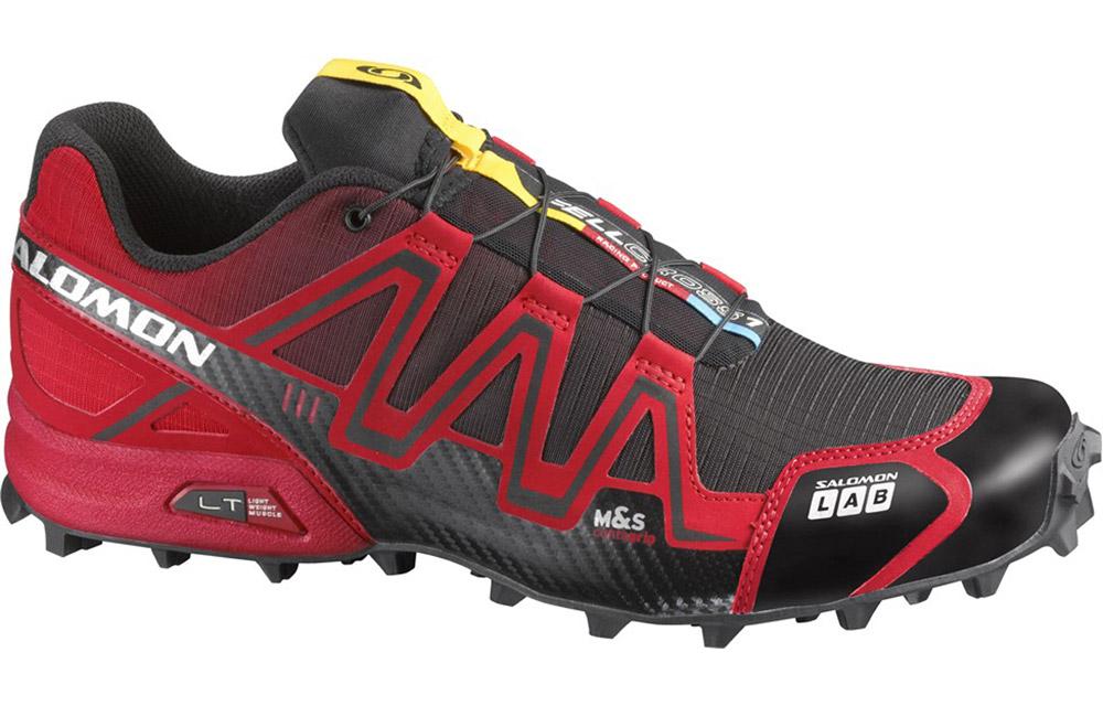 trail chaussure chaussure homme salomon homme chaussure homme trail salomon trail salomon chaussure salomon 0nOPw8k