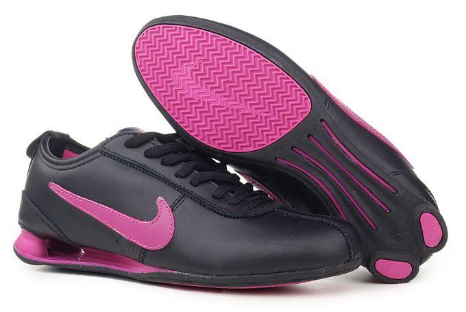 new arrival a1330 31efd Chaussure Nike Shox Femme XLJ989300001768 Chaussure Nike Shox Femme Noir  Argent Free 3.0 V5 Chaussures Kdlw2684 BASKET NIKE Chaussure Shox Rivalry  Femme