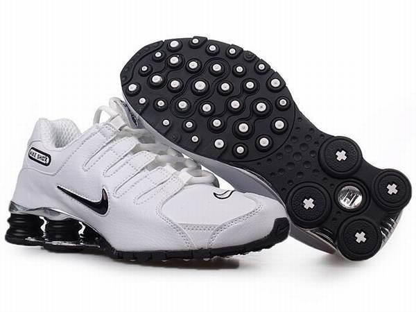 new arrival b7d7e 7fece Nike Shox Homme - Femme Orange Grise - Free 4.0 V3 chaussures   White - D -  M3998716 nike shox homme foot locker,magasin de chaussure nike shox,nike  nike ...