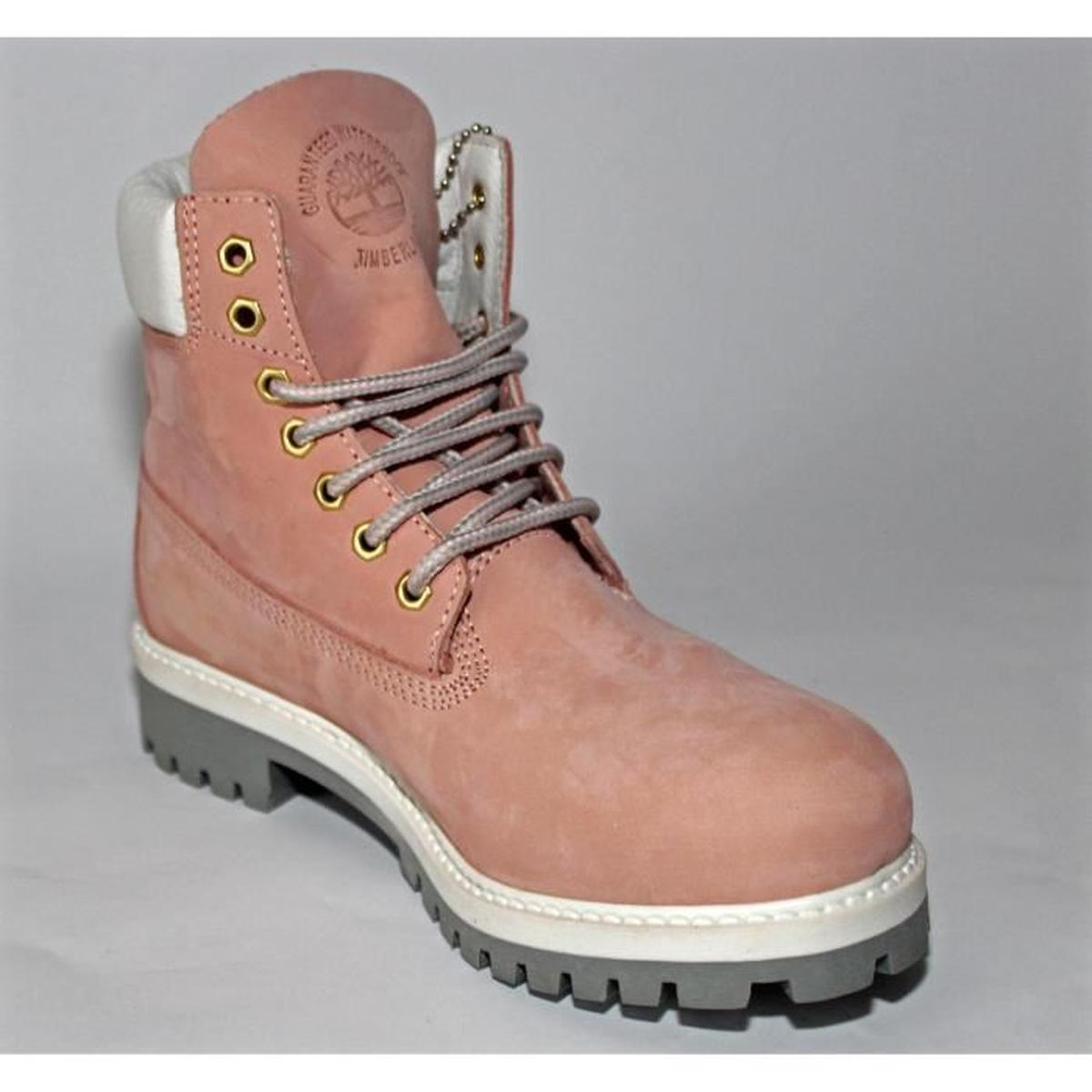 Chaussure Occasion Acheter Homme Homme Timberland Timberland Chaussure Occasion Acheter qFXx4FU