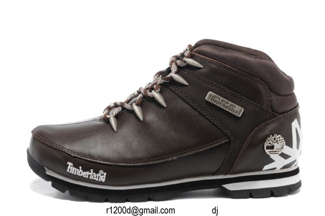 6a3105013a7 boutique chaussure timberland