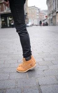 Dernière Collection chaussure timberland avec jean - chaussure timberland  avec jean impact tr noir.chaussure timberland avec jean se concentre sur  l effort ... 0339ede615af