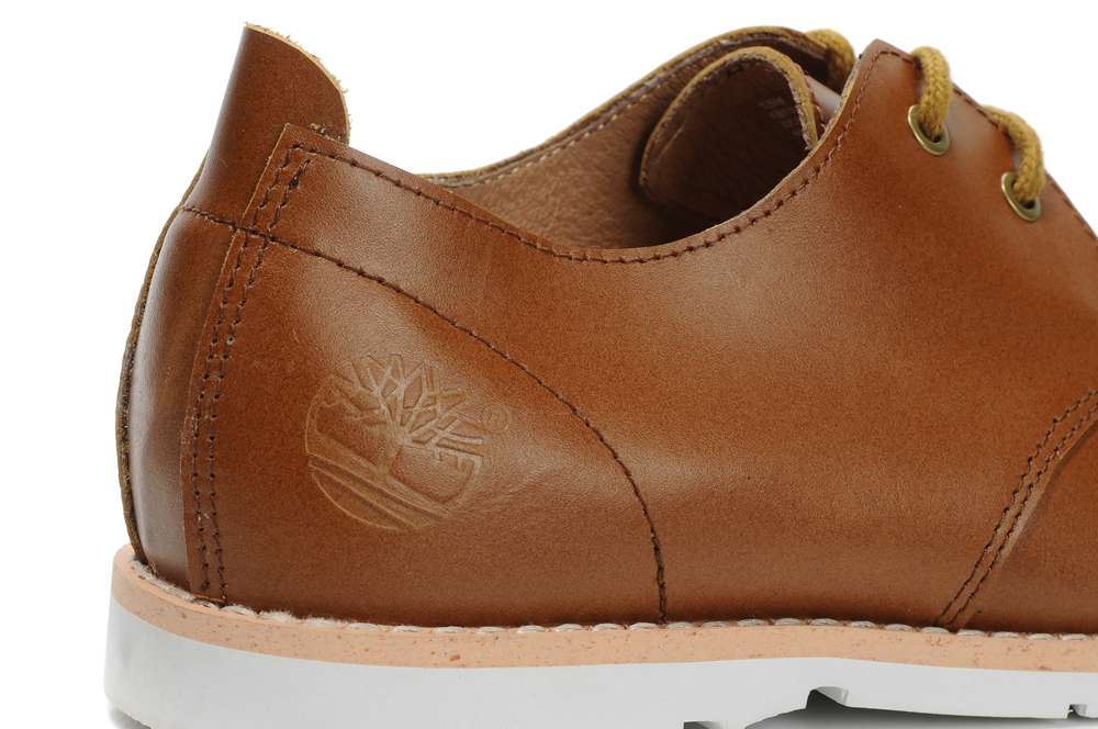 Chaussure Timberland Cuir Marron Chaussure Timberland Marron Cuir Cuir Timberland qwIEX
