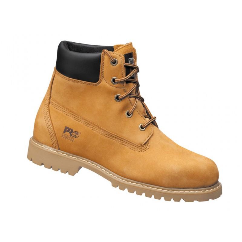 bas prix f8d8f 3ac42 chaussure timberland de securite