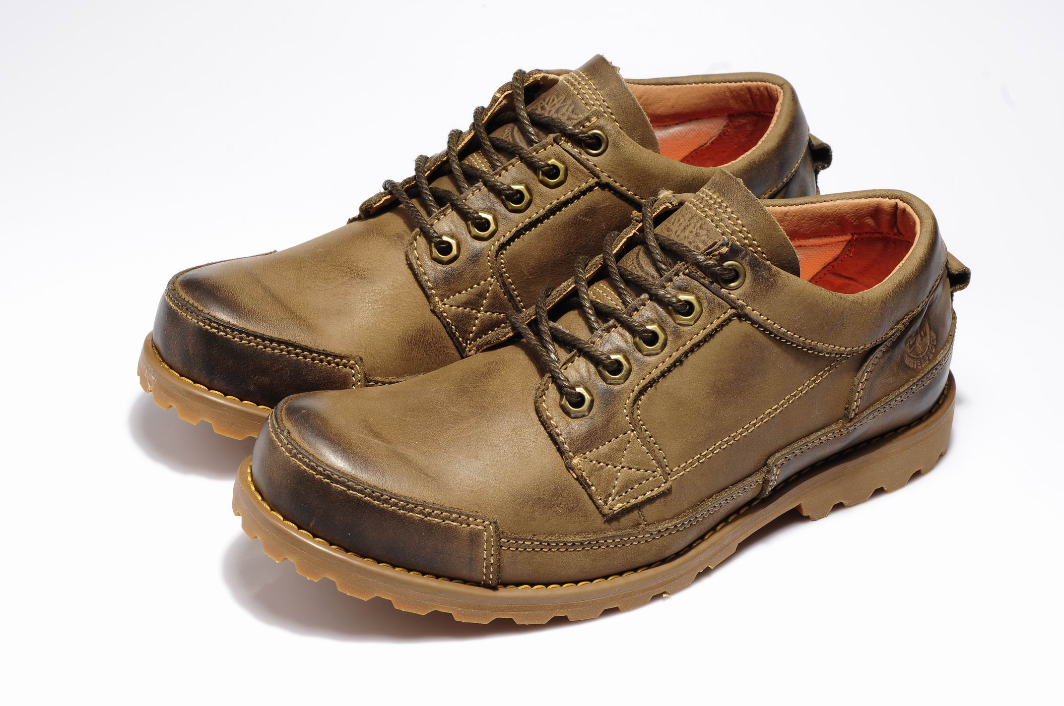 Chaussure Chaussure Earthkeepers Timberland Timberland Homme arSUaO