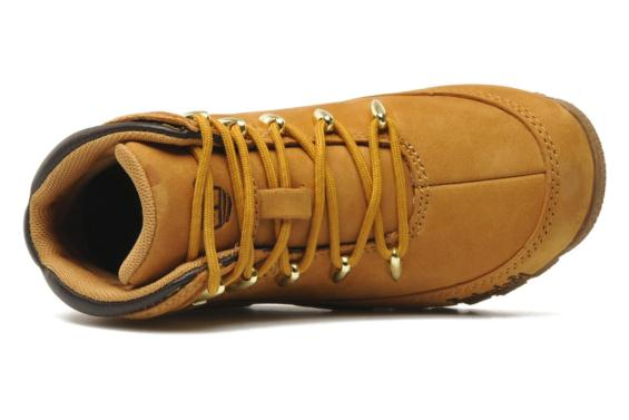 Hiker Vqzbvr7 Euro Homme Rock Timberland Chaussure dqx71zXwd