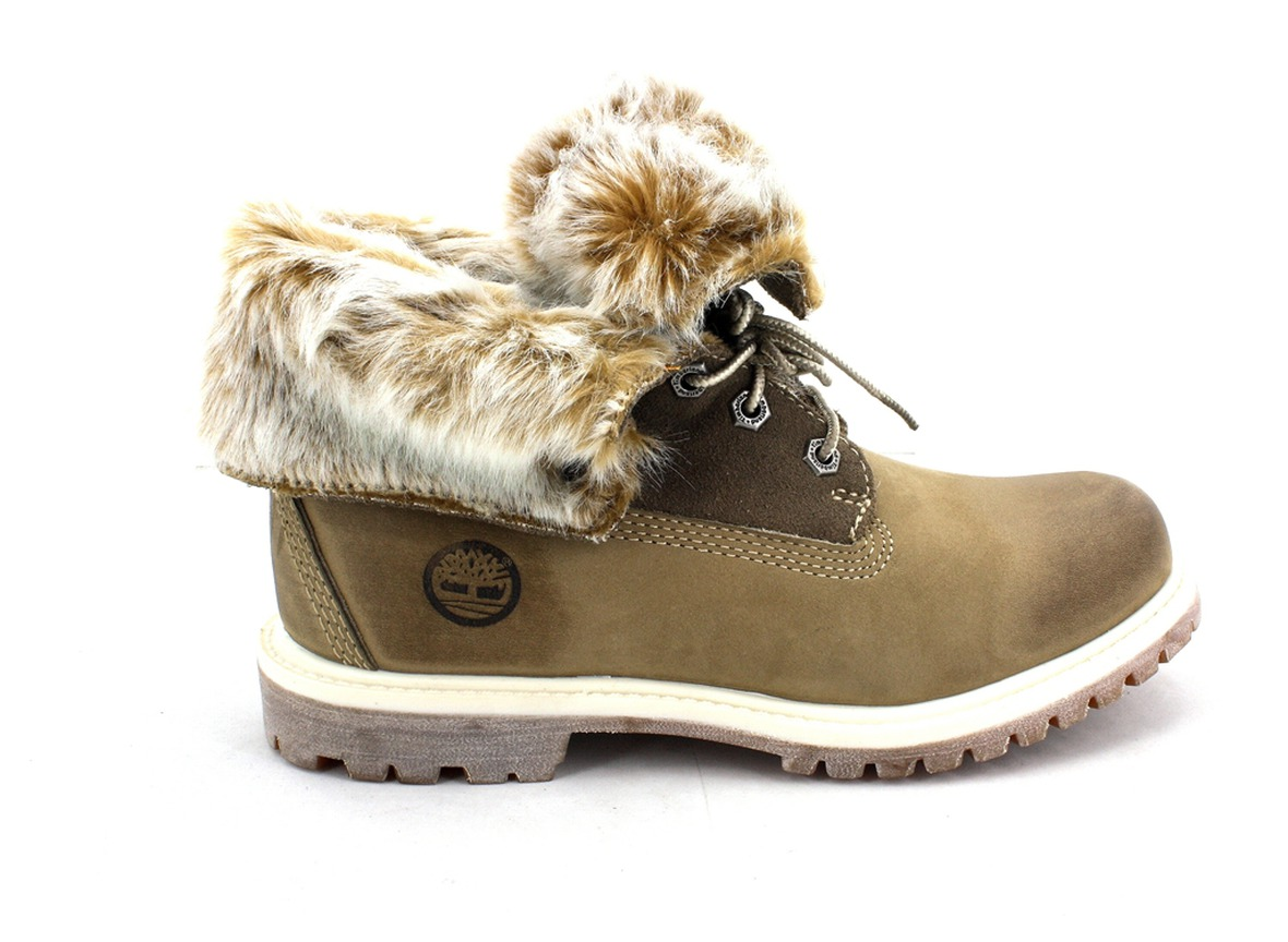 chaussure timberland femme galerie lafayette