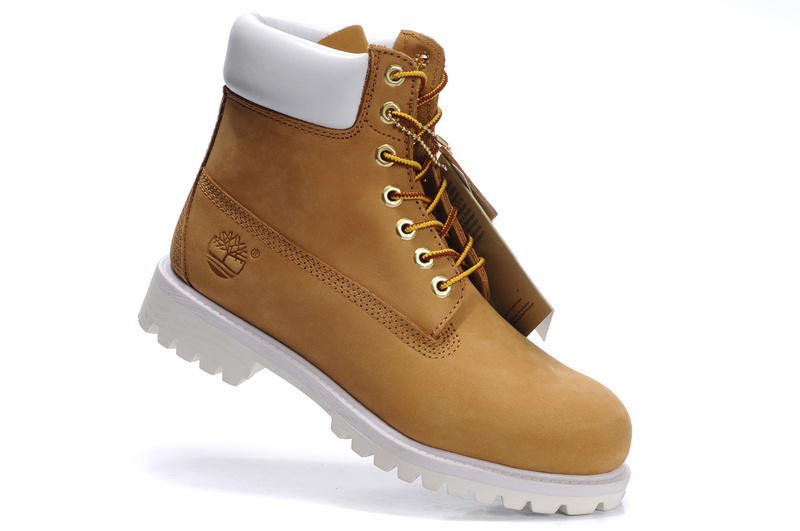 2a70702c17a9 chaussure timberland france