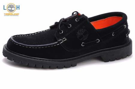 timberland homme go sport