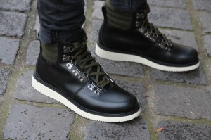 Hiver Hiver Homme Timberland Homme Chaussure Timberland Chaussure 2I9DHWE